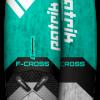F-cross 103 Patrik 2020