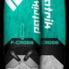 F-cross 94 Patrik 2020