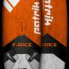 F-race 110 Patrik 2020