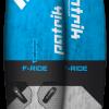 F-ride 125 Patrik 2020