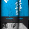 F-ride 145 Patrik 2020
