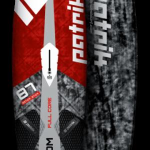 Slalom 87 Patrik 2020