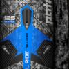 FoilRide 125 Patrik