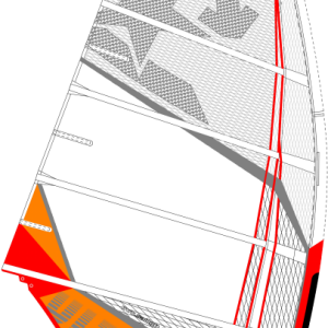 Sailloft ULTIMATE SLALOM 2021